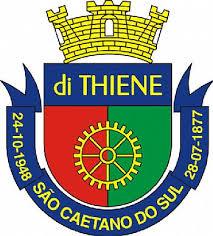 Mensagem a Vereadores de São Caetano do Sul