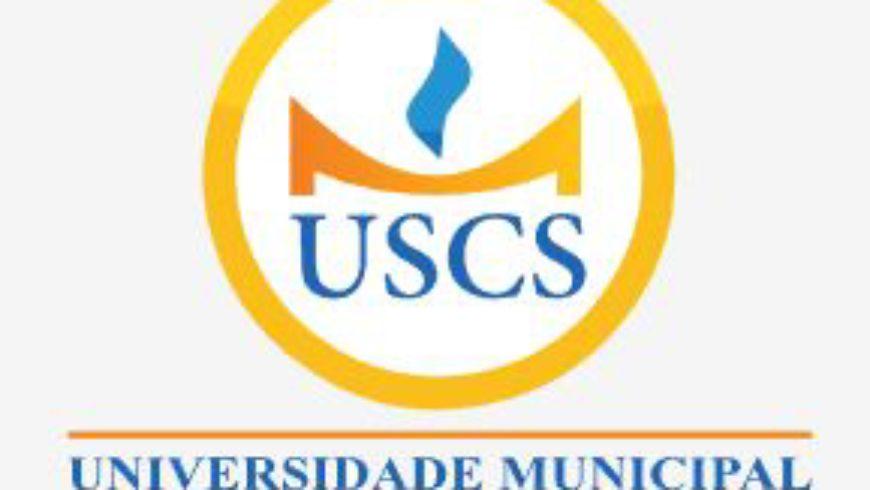 Profissionais da USCS que receberam um valor bruto em 03/2018 maior do que em 02/2018