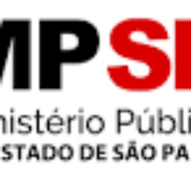 Processo Sobre Possível Prevaricação na Câmara em Andamento no MP