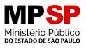 Site do MP Já Mostra Processo Sobre Falta de Transparência da SAESA