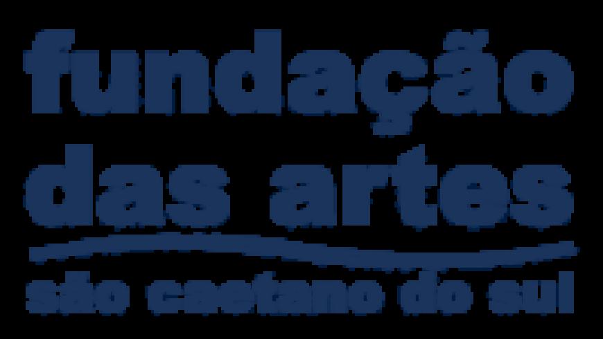 FUNDARTE: Comparativo de Salários Brutos 2017 x 2018