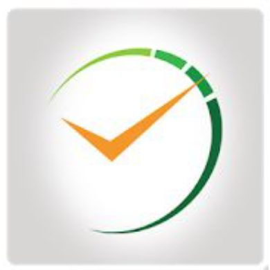 Solicitação de Informações sobre Aplicativo Portal da Saúde