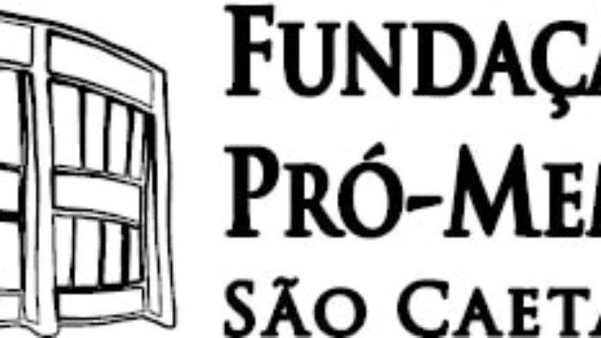 Variações de Profissionais na Fundação Pró-Memória entre 2017 e 2018