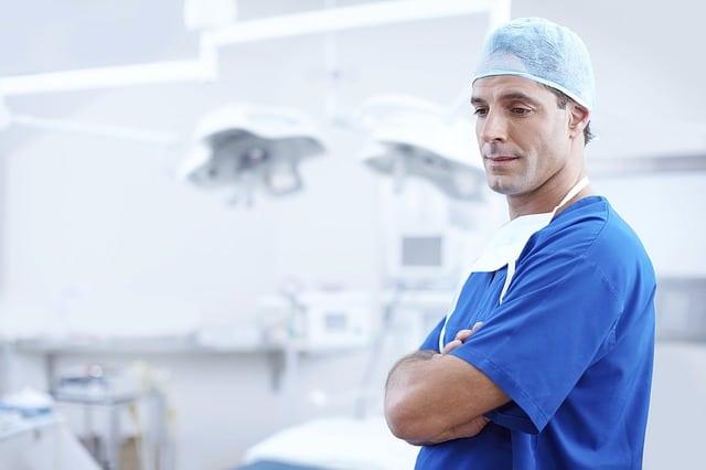 PMSCS Tem 135 Médicos na Folha de Pagamento