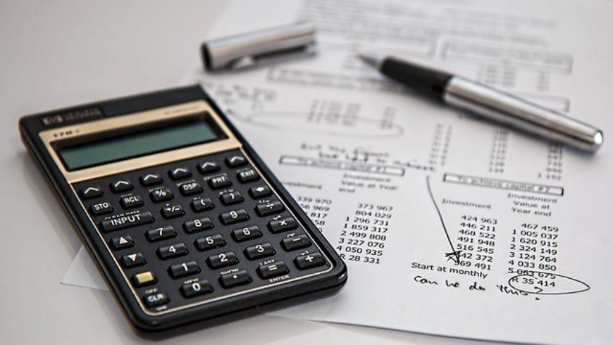 Solicitação de Cópia do Processo da Análise de Contas de 2012 da Gestão Auricchio Junior