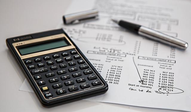 Previsão de Receitas e Despesas da PMSCS em 2019